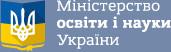 logo-9-03-185