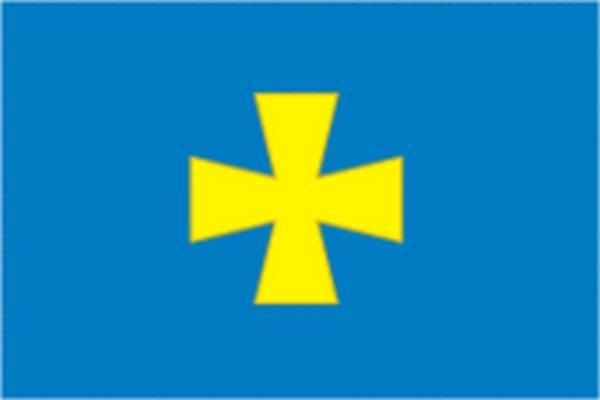 Програма з історії Полтавщини для загальноосвітніх навчальних закладів отримала гриф МОН України
